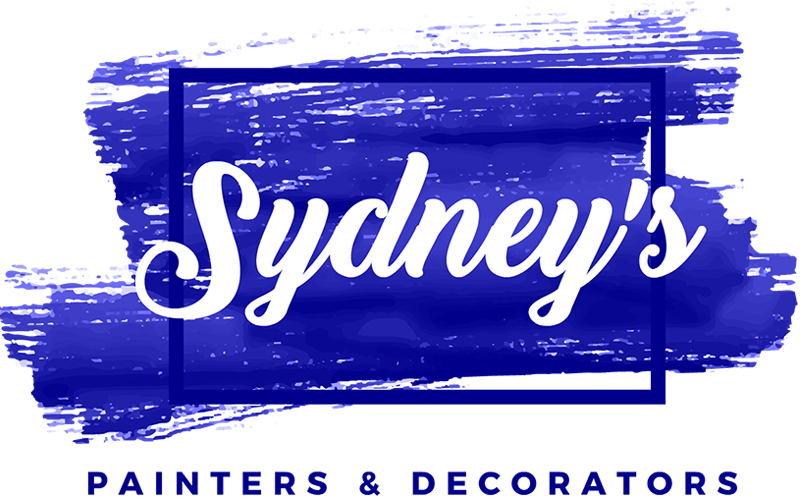 Sydney's Painters & Decorators
